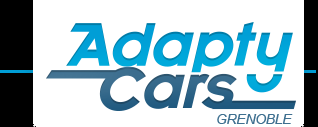 Adapty Cars